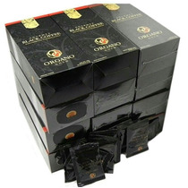 Cafe Organo Gold Con Ganoderma.