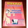 Yihad Guerra Santa Islamismo Osama Bin Laden Estados Unidos