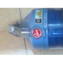 Hoover Aspiradora Vertical Refaccion Recipiente Recolector B
