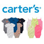 Bodysuits, Bodys Carters 100% Originales!<br><strong class='ch-price reputation-tooltip-price'>Bs. 300.000<sup>00</sup></strong>