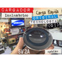 Cargador Inalambrico Samsung S6 -s7 Original Carga Rápida
