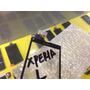 Pantalla Tactil Original - Sony Xperia L - C2104