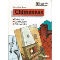 Chimeneas - Juan De Cusa Ramos   [lea]