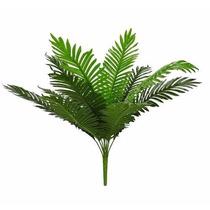 Decoração Artificial Palmeira Plantas Artificiais 69 Cm