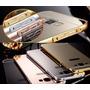 Forro Estuche Lujo Espejo Samsung J5 J7 S3 S5 S6 S7 S7 Edge