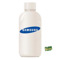 Kit De Recarga Toner Samsung D116 Mlt-d116s M2825 116 + Chip