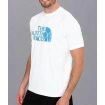 Camisa De Agua - The North Face