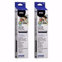 Cinta Epson 8750 Sytech