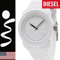 Reloj Diesel Hombre Dz1436 100% Original En Caja Oferta