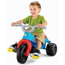 Triciclo Thomas The Train Fisher Price Nuevo 100% Original