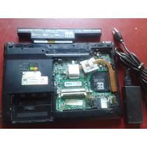 Laptop Soneview N1401 Para Reparar O Repuesto