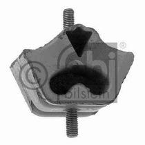 Soporte De Motor Volkswagen Pointer Gti 2.0 2000/2003