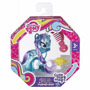 My Little Pony Diamond Mint Water Cuties Transp Orig. 8cm