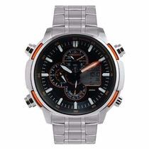 Relógio Orient Masculino Mbssa044