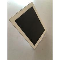Ipad 2 64gb 3g Branco Semi Novo Com Garantia E Nf +barato
