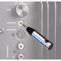 Receptor Convierte Tu Dispositivo De Audio En Bluetooth 4