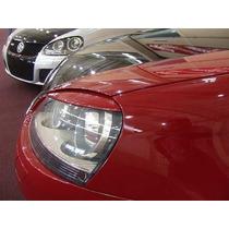 Cejas O Pestaña Golf A5 Bora Falcon 2005-2010 Sp0