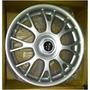Rines 17 Renault Clio/kangoo/logan/megane 154