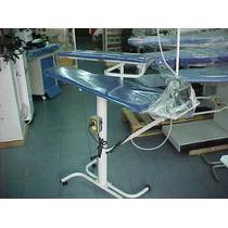 Kit Dos Burros De Planchar Con Plancha Silverstar Es300