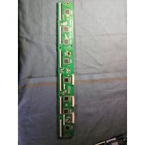 Lj41-08594a Y-buffer Plasma Samsung Pl42c433a4d
