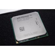 Processador Amd Phenom Ii X6 1090t 3,2ghz Six Core