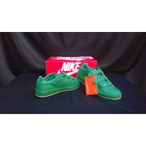Zapatillas Nike Court Tradition 10%off #dia Del Niño#