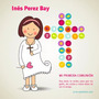 Tarjetas /  Invitaciones / Participaciones 15 años Casamiento Boda Eventos en Papel Ilustración 300 grs