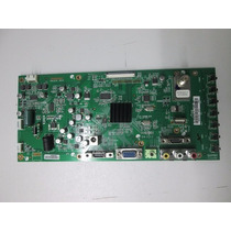 Placa Principal Gt-309px-v302 | Cce Stile D42