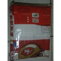 San Francisco 49ers Cortinas Para Tu Casa
