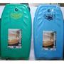 Prancha De Bodyboard Barato Prancha Barato De Praia Promoção