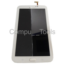 Pantalla Display Touch Samsung Galaxy Tab3 7.0 Ltl070nl01