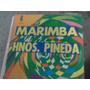 L.p.marimba Hermanos Pineda