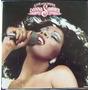 Musica Disco, Donna Summer, Lp 12´, Hecho En U. S. A.