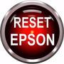 Reset Epson Tx200 Tx220 Tx300f Tx400 Tx410 Tx415 Tx510 Tx515