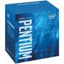 Procesador Intel Pentium G4500 3.50 Ghz Lga 1151