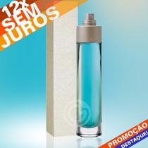 Perfume Perry Ellis 360º For Men Tester - 100ml Original