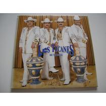 Los Tucanes De Tijuana /cd Single Ando Bien Arreglado