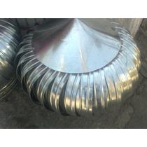 Extractores De Aire Atmosferico Cebolla /eolico 36 Pulg