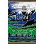 Livro O Hobbit - J. R. R. Tolkien - Novo E Lacrado