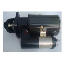 Motor De Partida Agrale M790
