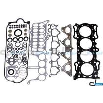 Kit De Empaques Juntas Para Honda Accord - Prelude 2.2l 16v