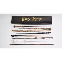 Varinhas Harry Potter Promoção Compre 3 Leve +1 Ou 4 Leve +2