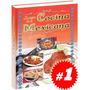 Lo Mejor De La Cocina Mexicana 1 Vol