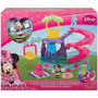 Festa Na Piscina Da Minnie - Casa Do Mickey Clubhouse Disney
