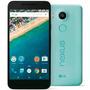 Lg Nexus 5x 32gb 4g Lte Ice Nuevo Liberado - Smartpro