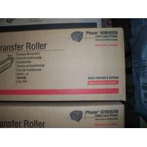 Transfer Roller Xerox Original Phaser 6200 No.108r00592