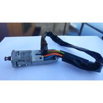 Cilindro Ignição Comutador Peugeot 207/206 - Original Valeo