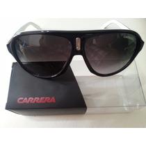 Óculos Carrera - Produto Importado - Original - 3 Modelos