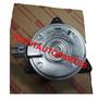 Motor Electro Ventilador Corolla 03 14 Previa Yaris Original