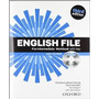 English File 3rd Edition Packs Completos Todos Los Niveles